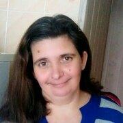 Ольга 46 Астрахань