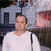 Ринат, 49 лет, Близнецы, Ульяновск