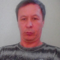 Дима, 49 лет, Рыбы, Екатеринбург