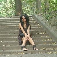Дарина, 34 года, Козерог, Москва