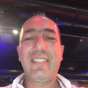 Рафаэль, 49, г.Тель-Авив-Яффа