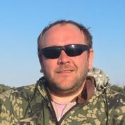 Вадим 42 Волгоград