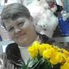 Лана, 49, г.Энгельс