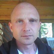 Виктор, 38, г.Кулунда