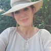 Mary Michael, 43, Newark
