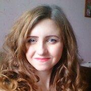 Дарья, 25, г.Луганск