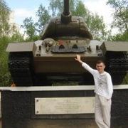 Roman, 28, г.Оленегорск