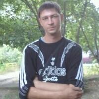 Tim, 37 лет, Скорпион, Нижний Новгород