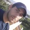 osman, 25, Kizilyurt