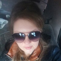 Ирина, 43 года, Дева, Алматы́
