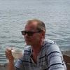 Владимир, 56, г.Франкфурт-на-Майне