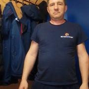 Сергей 44 Энгельс