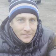 Сергей 40 Макеевка