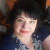 Елена, 45, г.Тольятти