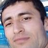 Bekzod, 30, г.Озеры