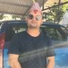 sajan chalise, 30, Kathmandu