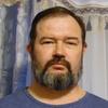 Владимир, 44, г.Сибай