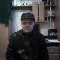 сергей, 61 год, Дева, Выборг