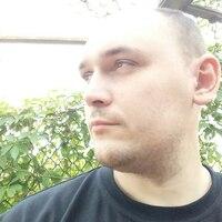Сергей, 29 лет, Близнецы, Владимир