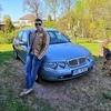 Радослав, 33, г.Резекне