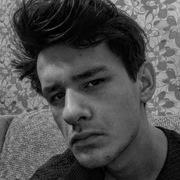 Кирилл, 19 лет, Козерог