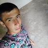 Дима, 20, г.Бишкек
