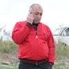 карен, 49, г.Таганрог