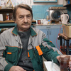 юрий, 60, г.Орехово-Зуево