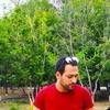 Гио, 28, г.Тбилиси