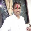 sanjay, 45, г.Пандхарпур