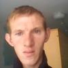 Толя, 28, г.Томск