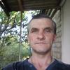 Владимир, 44, г.Балаклея