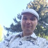 Николай, 41, г.Ревда