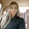 Еленка, 44, г.Анапа