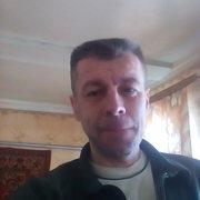 Николай, 43, г.Рославль