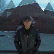 Олег 42 Ржев