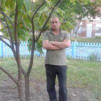 Андрей, 36 лет, Стрелец, Киев