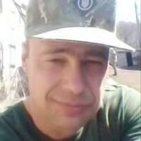 Андрій, 46 років, Терези, Львів