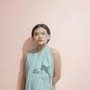 Chantal, 19, г.Манила