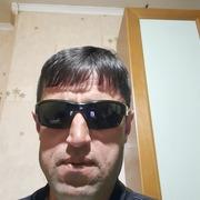 МУХАММАДЖОН, 35, г.Набережные Челны
