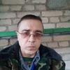 Коля Шевчук, 39, г.Пинск