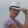 Janna, 39, Bryanka