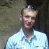 Игорь, 38, г.Моршин