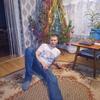 Алексей, 32, г.Ноябрьск