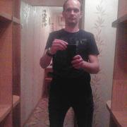 Денис 36 Смоленск