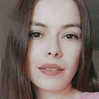 Anna, 34 года, Скорпион, Черкассы