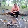 sergey, 33, г.Першотравенск