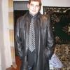 николай, 38, г.Красный Лиман