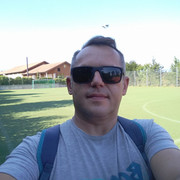 Сергей 45 Броды