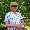 Юлия, 34, г.Среднеуральск